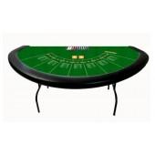 let it ride poker casino rental